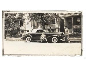 john-petach-car