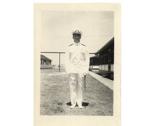 john-petach_uniform2