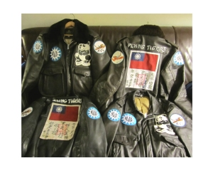 1120x920_jackets