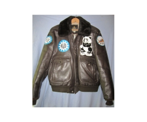 1120x920_jackets2