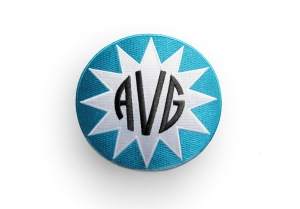 avg-patch