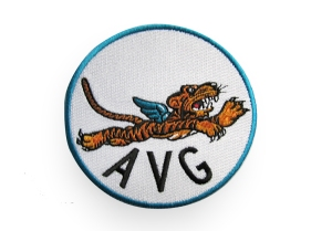 avg-patch_2