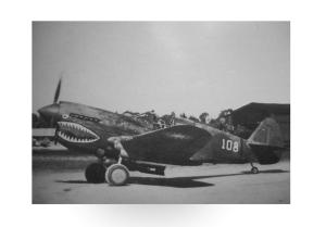 P40-108