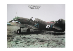 P40-47